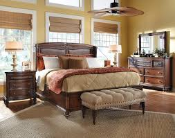 Small Bench For Bedroom Bedroom Benches Youll Love Wayfair Bed With Storage Alpharetta