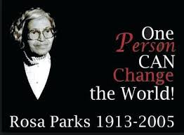 Rosa Parks Quotes Amazing Rosa Parks Quotes Parks Quote Rosa Parks Quotes Nah Dialogusci
