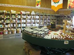 Shop Apple Corner Bakery Store