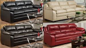 Living Room Furniture Leather And Upholstery Simmons Upholstery Soho Living Room Set 5066 By Simmons Upholstery