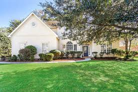Homes for Sale in Mandeville, LA | HomeFinder
