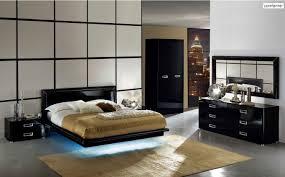 modern black bedroom furniture. Modern Black Bedroom Furniture O