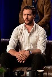 beard styles ideas #Beards | Aaron taylor johnson, Aaron taylor, Aaron  johnson