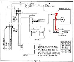 4 wire thermostat peremoga info 4 wire thermostat 4 wire thermostat 4 wire thermostat 8 wire thermostat how to install thermostat