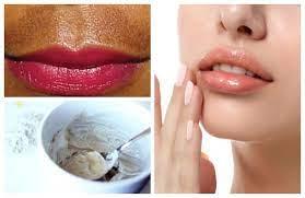 natural ways to reduce upper lip hair