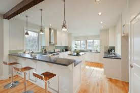 Kitchen S Designer Jobs Ikea Kitchen Design Services House Beautifull Living Rooms Ideas