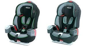 graco booster seat cover car seat nautilus manual fresh car seat cover booster seat washing instructions