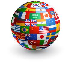 business interest international business google image