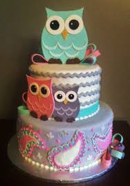 Owl Baby Shower Keychain Favor  Baby Shower Favors  Baby Shower Owl Baby Shower Decor