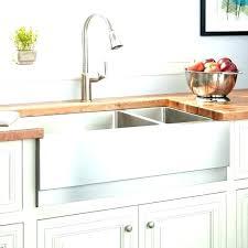 33 fireclay farmhouse sink stirring farmhouse sink single bowl farmhouse inch white farmhouse sink
