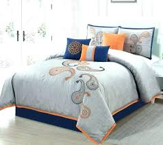 blue camo bedding sets luxury bedroom set teal bed sets and orange comforter sets light blue blue camo bedding