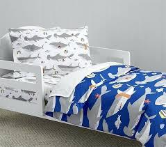 shark bedding set shark crib bedding set shark bedding set