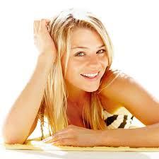 Beta Carotin 50000 Ie 30 Mg 120 Vegi Kapseln Hochdosiert Vorstufe Von Vitamin A Augen Hautschutz Vegan