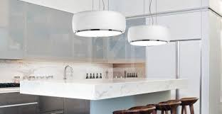 kitchen lighting fixture. Modern Kitchen Light Fixture \u2013 Stunning Brilliant Lighting Fixtures For House Design