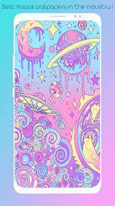 4K Kawaii Wallpapers and backgrounds ...