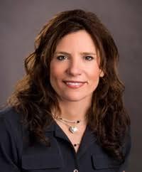 Wendy Herrick, PC-IT - Milwaukee, WI - Counselor   Doctor.com