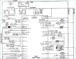 2003 ram 2500 wiring diagram wiring diagram for you • 2003 dodge ram 2500 trailer wiring diagram dogboi info 2003 dodge ram 2500 stereo wiring diagram 2003 dodge 2500 wiring diagram
