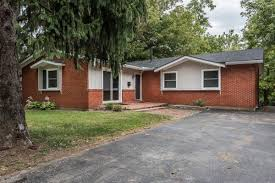 4 Bedroom Houses For Rent In Lexington Ky