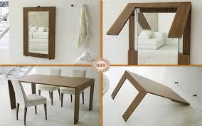 innovative space saving furniture. Innovative Space Saving Furniture Decoration Inspiration For Small Spaces  My Web Value 800×500 Innovative Space Saving Furniture