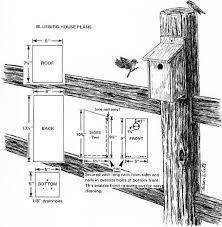 diy bird houses plans inspirational smart bird house plans fresh free bird house plans elegant 2016