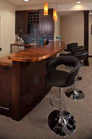office wet bar. Basement Finish With Custom Wet Bar In Windsor Colorado Office