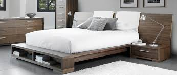 Modern Bedroom Furniture Modern Bedroom Furniture Charleston Sc Greenvirals Style
