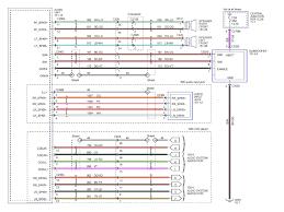 pioneer fh x700bt car stereo wiring diagram wiring diagram libraries pioneer fh x700bt wiring diagram detailed wiring diagramwiring diagram for pioneer fh x700bt wiring diagram third