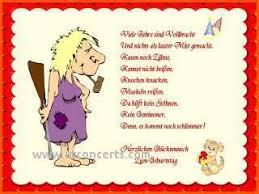 Sprüche Zum 60 Geburtstag Lustig Frau Kurz Luxus Lustige Gedichte