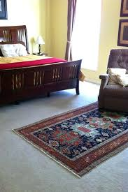 bedroom rug rugs bedroom spiderman rugs bedroom