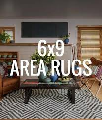 6 x 9 area rugs free on all nw furniture