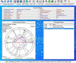 Systematic Natal Chart Fire Dominant How To Send A Solarfire