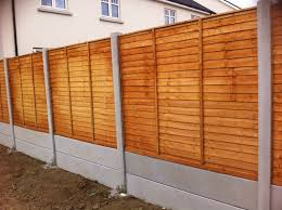 shiplap fencing a shiplap panel