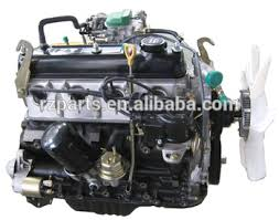 High Performance 3y Engine For Toyota Hiace/hilux - Buy 3y Engine ...