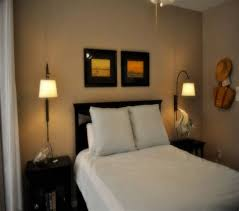 bedroom wall sconces plug in. Brilliant Wall Bedroom Wall Sconce Design Ideas HouseofPhycom Inside Sconces Plug In C