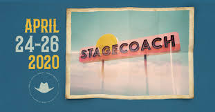 Stagecoach 2020 Seating Chart Stagecoach 2020 Faqs Valley Music Travel