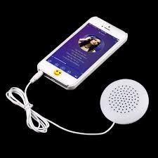 Ipod Pillow Online Get Cheap Ipod Pillow Speaker Aliexpresscom Alibaba Group