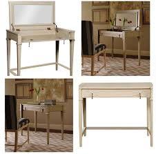 makeup desks antique vanity desk walmart furniture table ikea floating mirror with lights diy