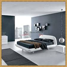 master bedroom ideas 2018 best bedroom paint colors org