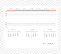 calendar template month calendar template month microsoft word july 2019 calendar png