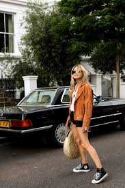 91 Best Lucy Williams Style Images On Pinterest Fashion Me Now