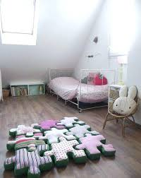 floor cushions for kids. Floor Cushions For Kids Best Pillows Ideas On Giant Within . P
