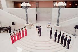 Meyerson Hall Seating Chart Meyerson Symphony Center Wedding Puprle Fuchsia Wedding