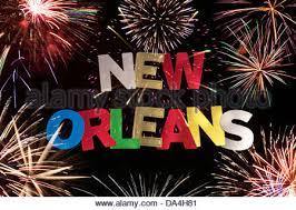 Image result for new orleans fireworks