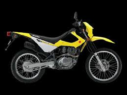 2018 suzuki tu250. simple tu250 2018 suzuki dr200s yellow in mobile al intended suzuki tu250