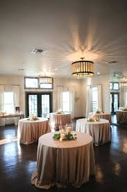 candle centerpieces for round tables large size simple candle centerpieces wedding round table decorations wedding candle