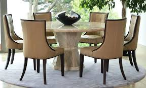 six chair dining table marble round dining table six chairs with regard to dining table and six chairs two chair dining table set