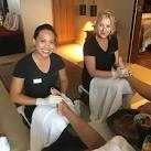 Glostrup thai wellness anmeldelse massage escort københavn