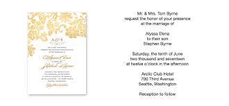 wedding invitation wording sample verses by wedding paper divas Content For Wedding Card shop wedding invitations content for wedding cards for friends