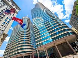 temporary office space minneapolis. office space minneapolis minnesota fifth street towers is a one million square foot trophy asset strategically located in downtown and linked temporary o