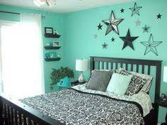 1000 Ideas About Mint Green Unique Mint Green Bedroom Decorating Ideas